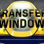 Transfer Window closes on Monday with major signings that COULD happen