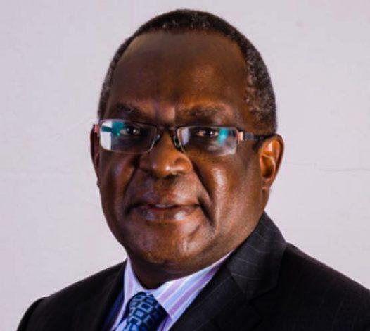 George Maina Resigns from NCBA Board to Chair Faulu Microfinance's Board