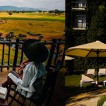 Sarova Hotels Cease Management of Two Lodges in Taita Hills Wildlife Sanctuary