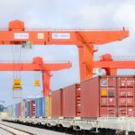 Manufacturers Launch Standards to Ease Goods Clearance at Points of Entry