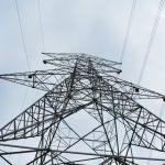 Kenya, Uganda Experience National Power Outage