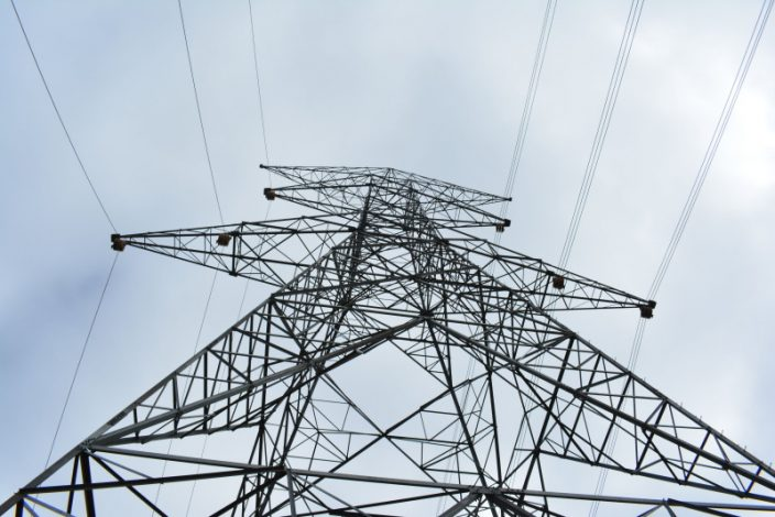 Power Restored After 8-hour Outage Hits Kenya