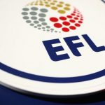League Two Clubs vote to END the season