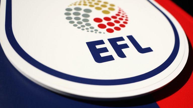 League Two ends season
