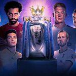 Premier League set to restart on June 17