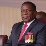 Zimbabwe Extends Covid-19 Lockdown again