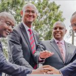 Absa Kenya Borrows KSh2.6Bn Loan From Parent Group to Boost Capital and Cash Flow