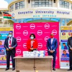 Absa Kenya Restructures Ksh 54 billion Personal and SME Loans to Ease Coronavirus Impact