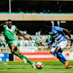 Gor Mahia, AFC Leopards Ink 3-Year Sponsorship with Gaming Company