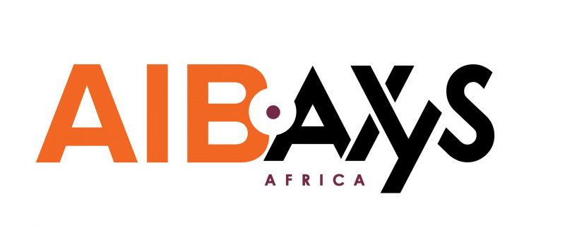 Brokers Apex Africa, AIB Capital Merge to Form AIB-AXYS Africa