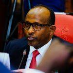 CSO's Asks Kenyan MP to Withdraw Amendments to Cybercrimes Law