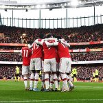 Premier League: Arsenal set to welcome fans at the Emirates for home clash against Sheffield United on October 3