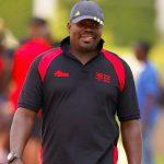Benjamin Ayimba, Former Kenya Sevens Head Coach, Dies Aged 44