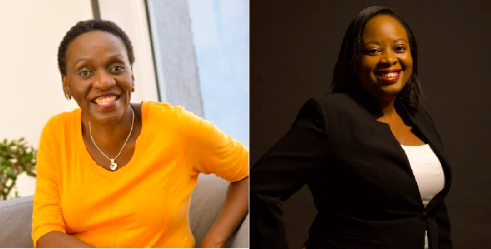 Home Afrika Appoints Bertha Nuvari Mvati and Frida Owinga to Board of Directors