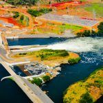 Jubilee Holdings Acquires Additional US$ 40M Stake in Uganda's Bujagali Hydropower