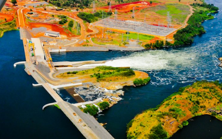 Jubilee Holdings Limited acquires additional US$ 40M stake in Bujagali Hydropower