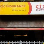 CIC Insurance Issues Profit Warning for FY2020