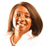 IBM Appoints Caroline Mukiira as General Manager for IBM East Africa
