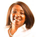 IBM Appoints Caroline Mukiira as General Manager for IBM East Africa