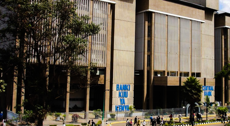 CBK conducts a survey on remittance inflows every month through formal channels that include commercial banks and other authorised international remittances service providers in Kenya.