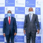 Centum Investments Retains KSh798mn Dividend