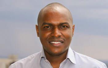 Google Executive Charles Murito Joins Absa Kenya Board