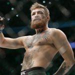 UFC: Conor McGregor Announces Retirement … again