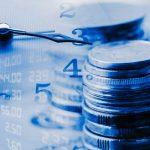 Treasury Re-opens 20 Year and 25 Year Bonds Seeking Ksh 50 Billion