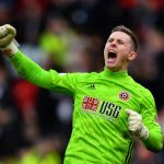 Transfer Talk: Dean Henderson gives United ultimatum –either be GK No 1 or be sold