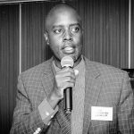 Kenya's Tech Industry Mourns Dr Fernando Wangila NTSA ICT Director