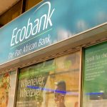 Ecobank's Pan-African Banking Sandbox is Live