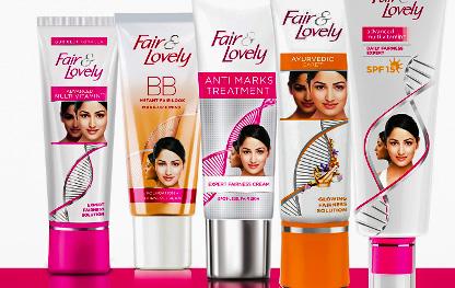 Unilever Renames Fair & Lovely Skin Cream to Embrace Inclusivity