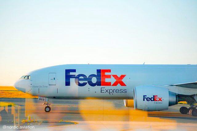 Logistics: FedEx Express Expands Operations to Kenya