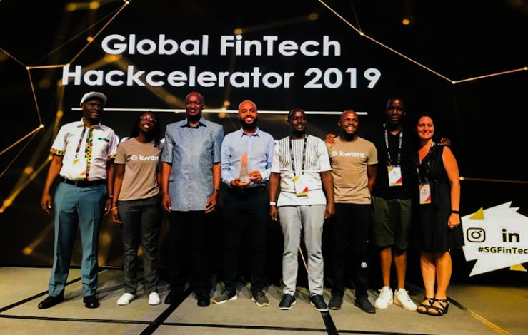 Central Bank of Kenya Postpones Afro-Asia Fintech Festival 2020