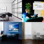 Huawei Unveils IdeaHub for Sub-Saharan Africa to Drive Enterprises