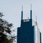 I&M to Acquire 90% of Orient Bank Uganda