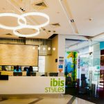 "Ibis Styles Nairobi Unveils ""All Safe"" Programme, New Normal of Hotel Stays"