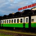 Nairobi Commuter Train Services Resume Normal Operations