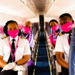 Jambojet Launches Flexible Payment Option, from Ksh 2,670