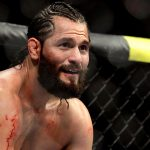 UFC: Masvidal claims that Dana offered him last-gasp offer for UFC 251 bout