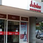 Jubilee Holdings Announces Final Dividend Payout of KShs 8 Per Share