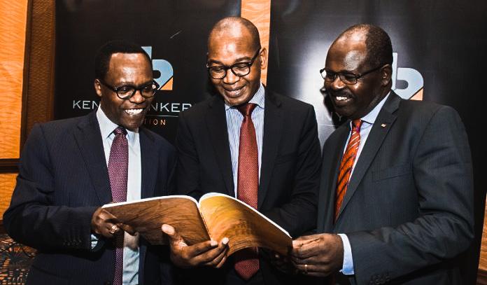 Covid-19: Banks Restructure 29pct of Loans Worth KSh844.4 billion