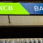 KCB Group Ranked Top Bank in East Africa and the Safest in Kenya