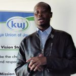 KUJ Sues Mediamax for Unfairly Dismissing Employees