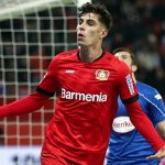 Transfer News: Kai Havertz agrees five-year deal with Chelsea