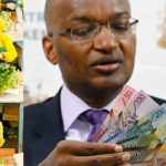 CBK Records Improved Diaspora Remittances, Tea Horticulture Exports in May