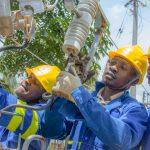 Kenya Power Half-Year KSh138mn Profit Hits Record
