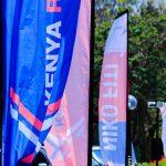 Kenya Reinsurance Corporation Postpones Annual General Meeting 2020