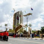 Parliament Approves Kassait's Nomination as Data Commissioner