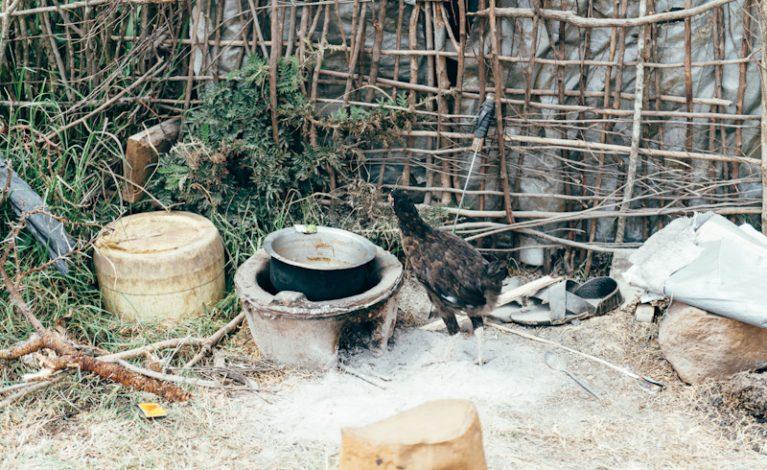 Covid-19 Has Pushed 2 Million Kenyans into Poverty: World Bank